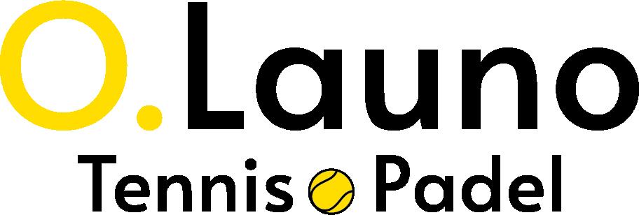 Olivier Launo, école de tennis, tennis park, marseille la Valentine