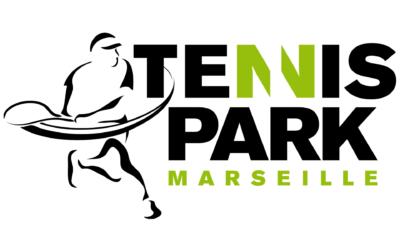 Prix spécial TENNIS PARK