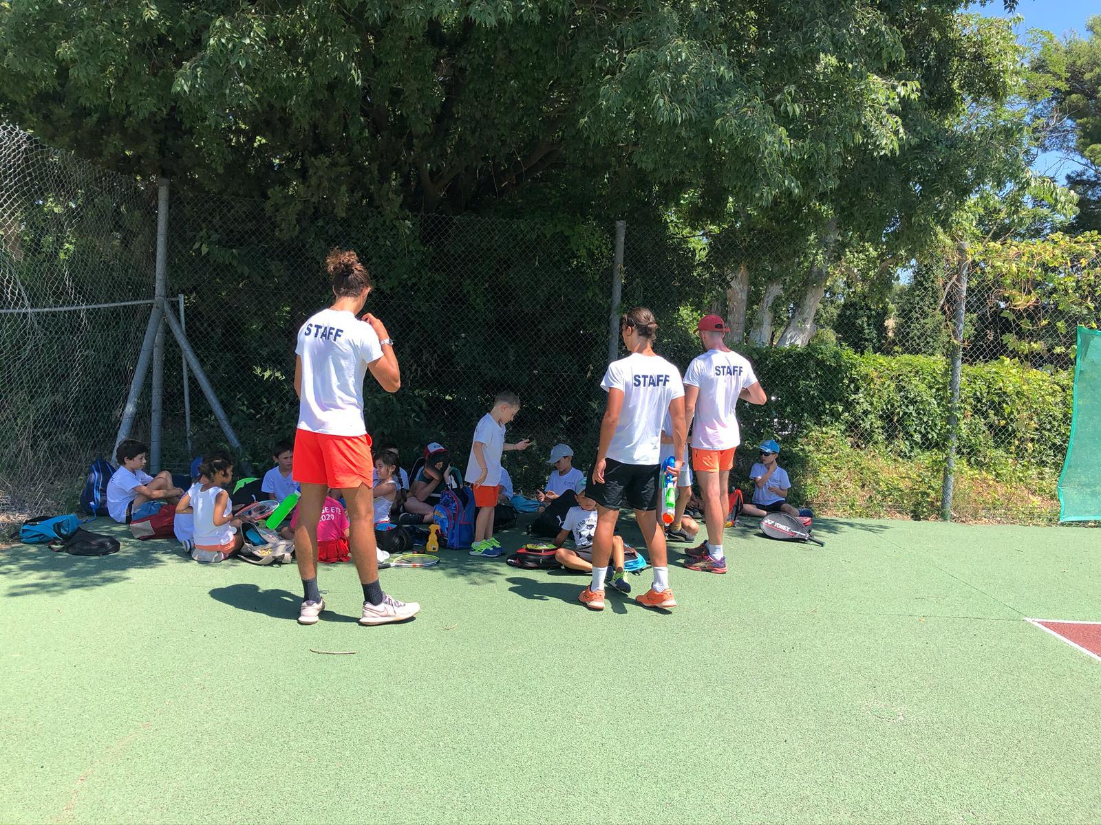 ecole de tennis du park - les accates - olivier launo 15