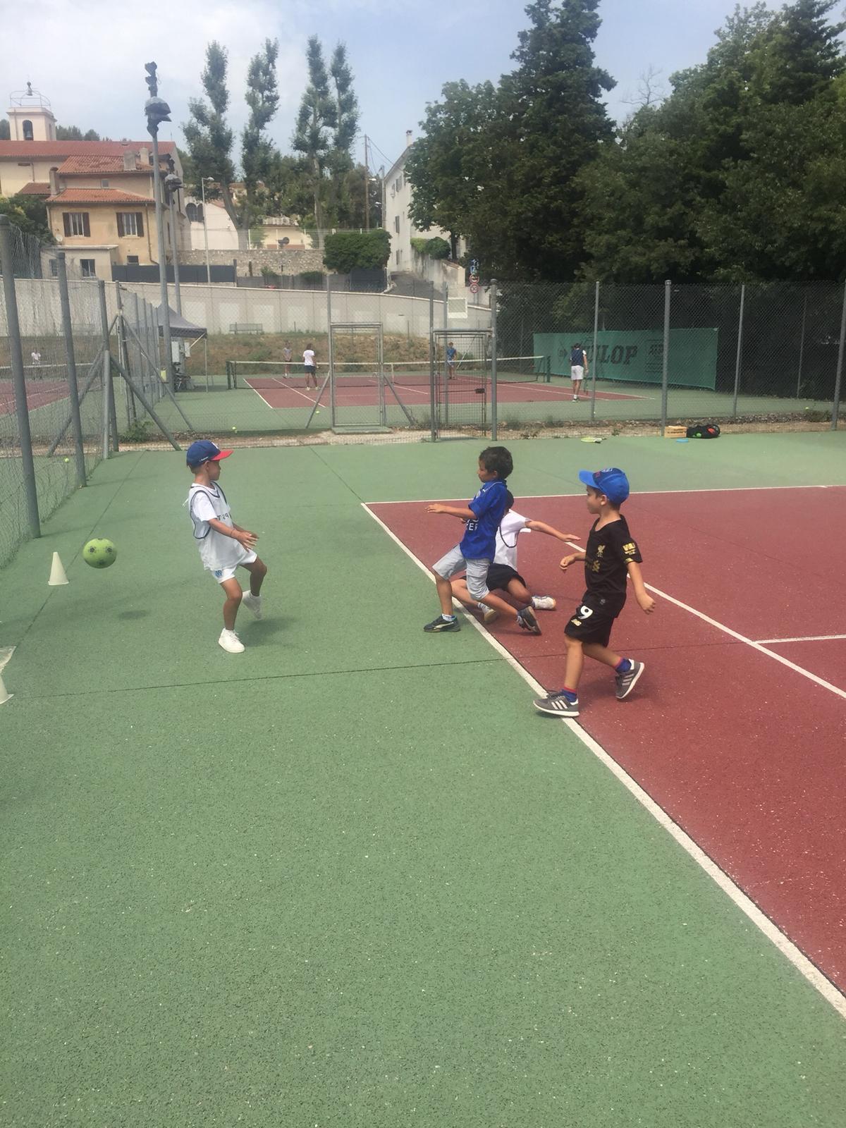 ecole de tennis du park - les accates - olivier launo 20