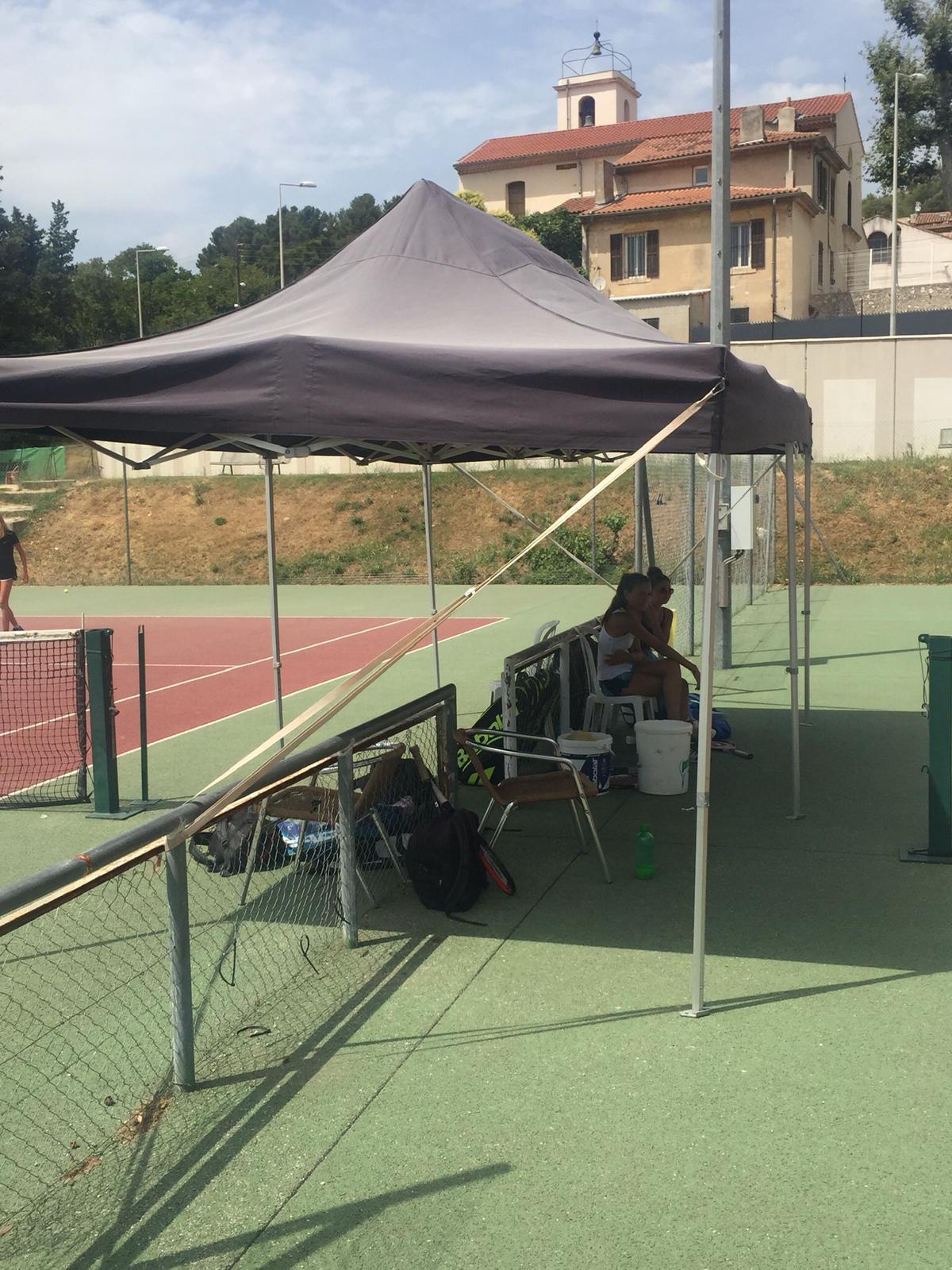 ecole de tennis du park - les accates - olivier launo 19