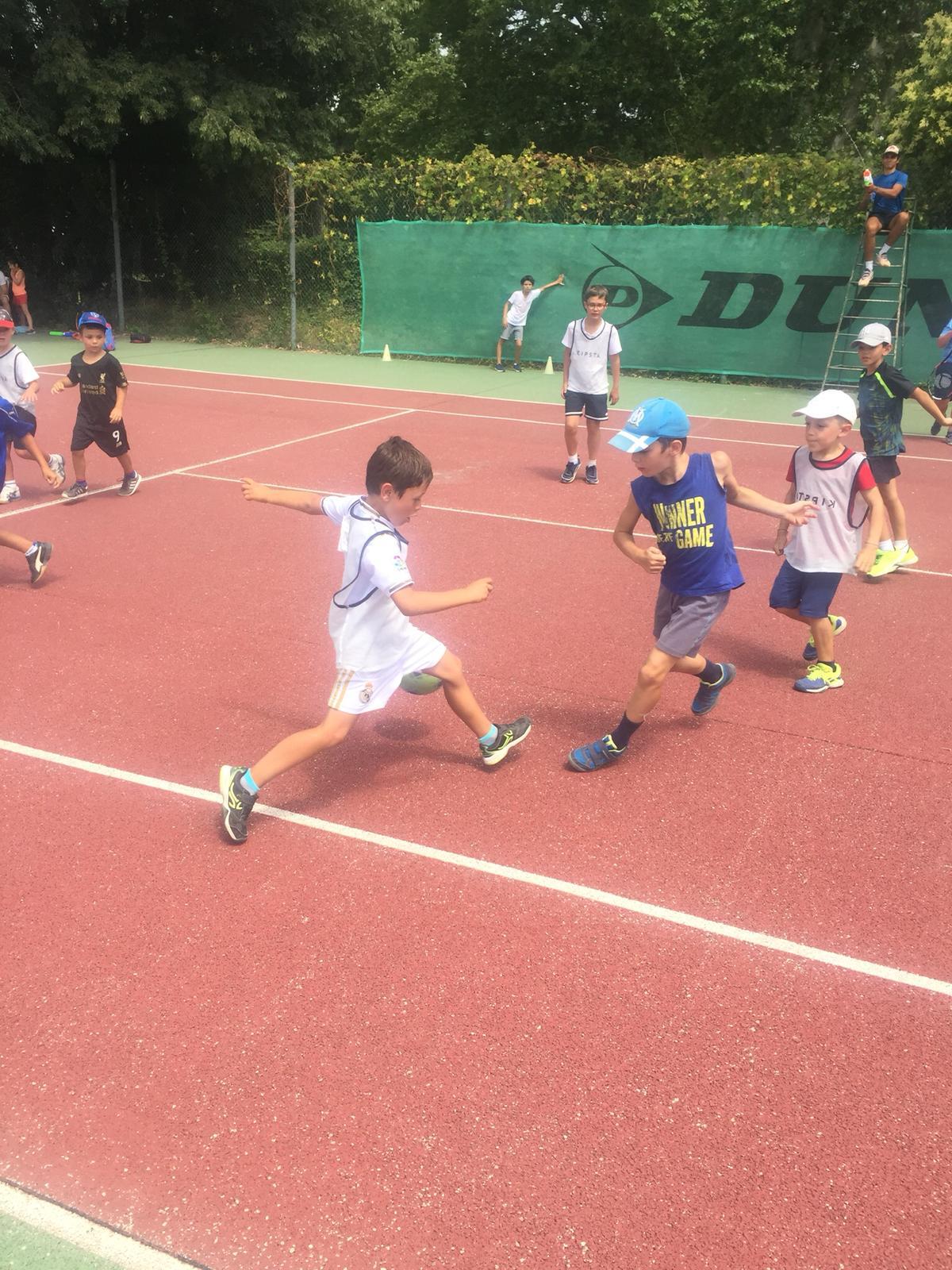 ecole de tennis du park - les accates - olivier launo 18