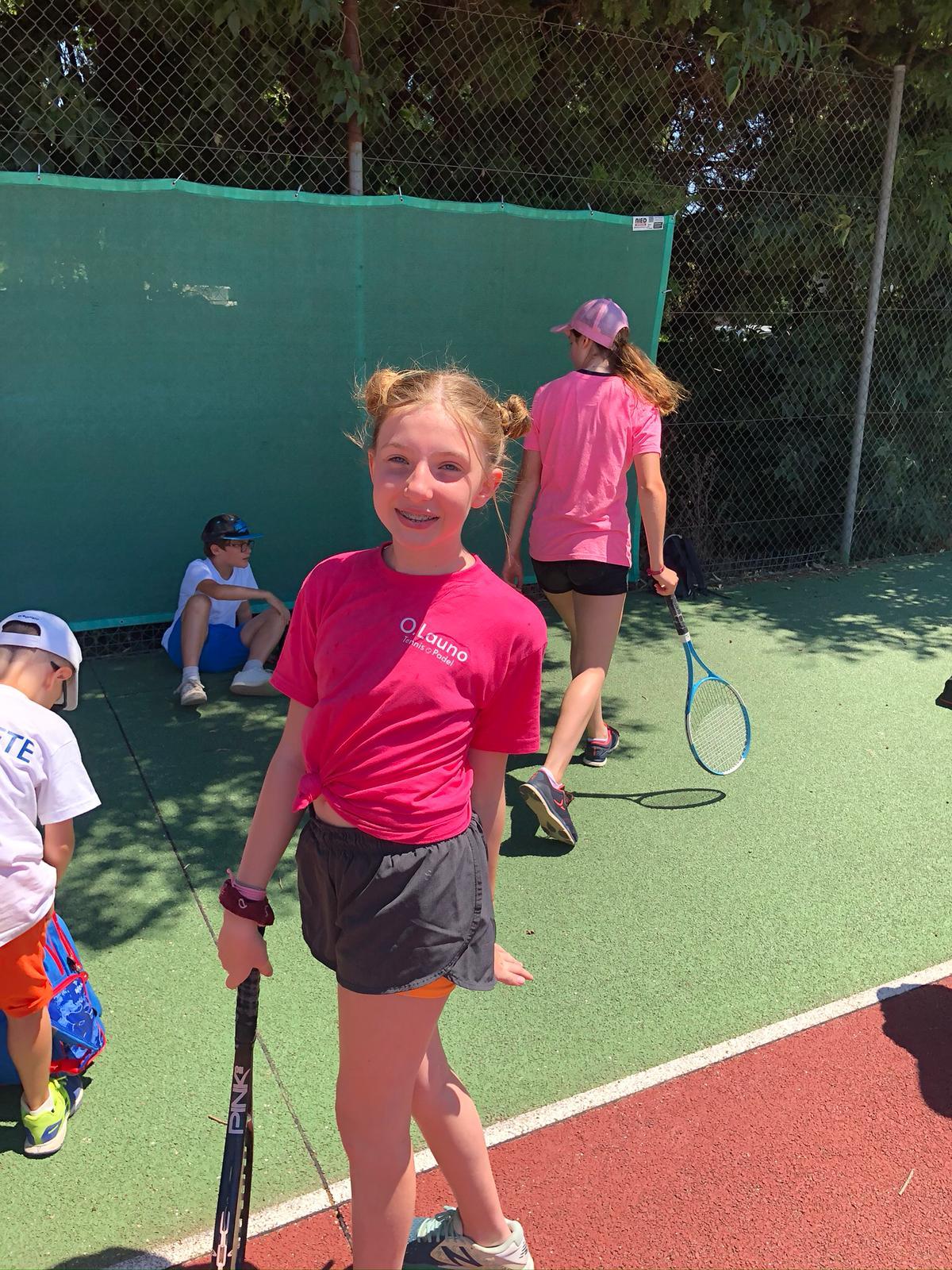ecole de tennis du park - les accates - olivier launo 11