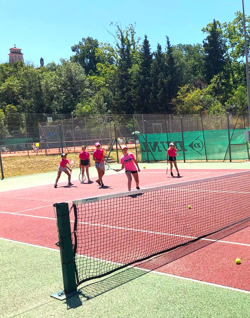 ecole de tennis des accates par olivier launo 5