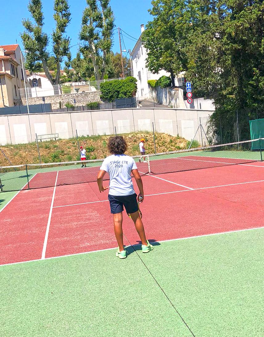 ecole de tennis des accates par olivier launo 1